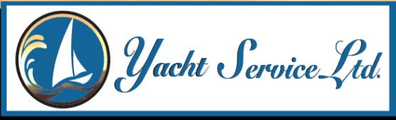 yachtserviceltd.png