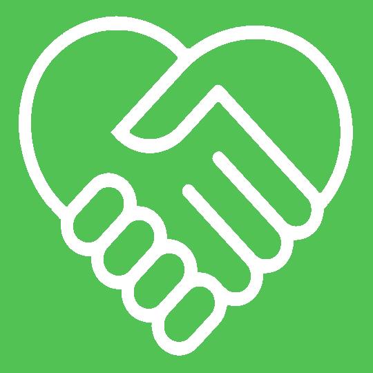 NHS &mental health charities -