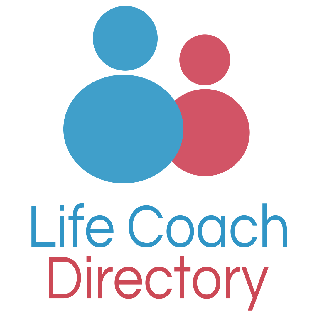 LIFE COACH DIRECTORY - A comprehensive database of UK Life Coaches and NLP Practitioners