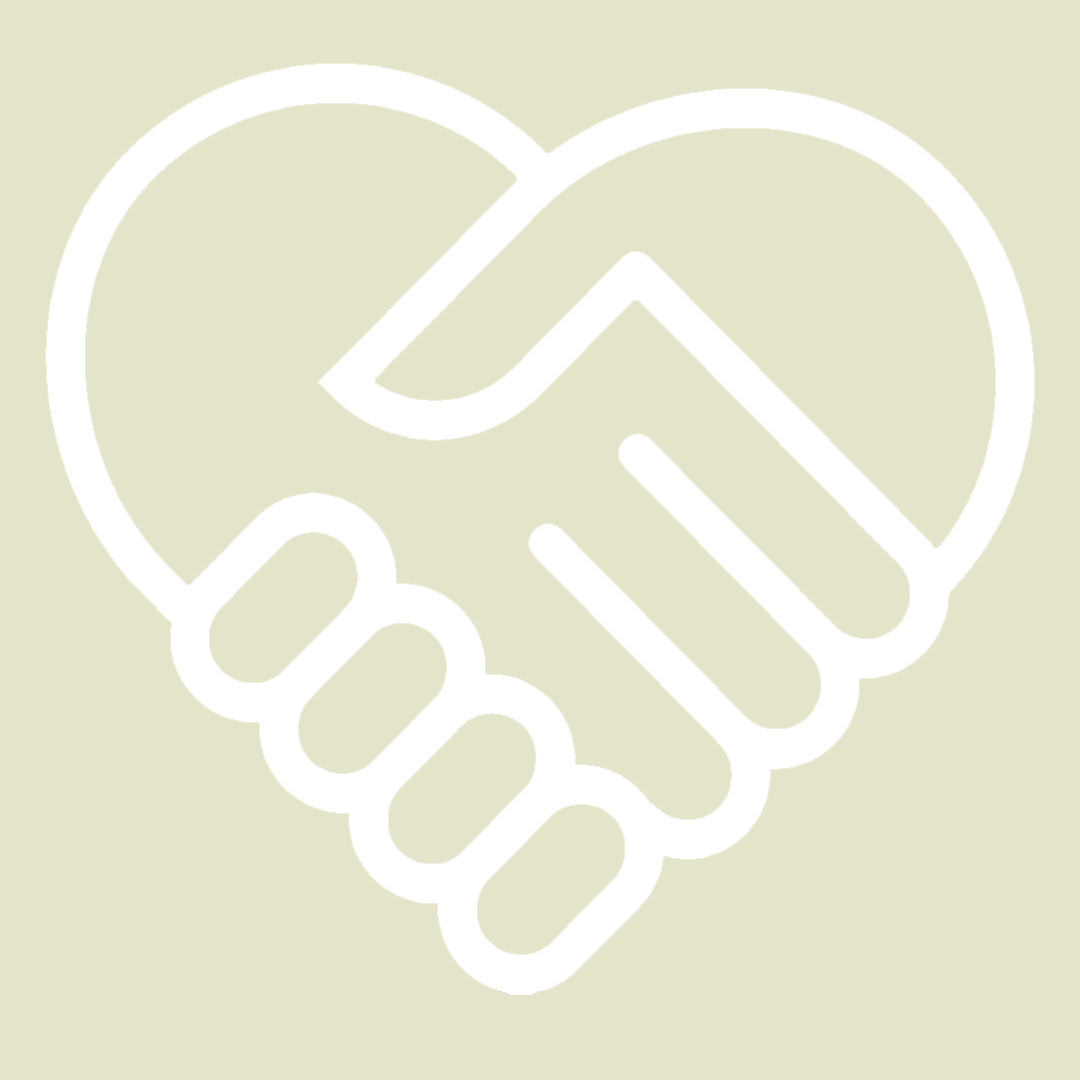 peer to peer online support -