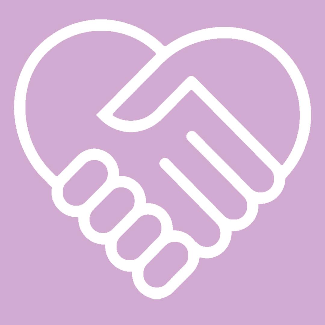 volunteering -