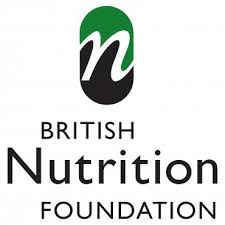 bRITISH NUTRITION FOUNDATION - British Nutrition Foundation generate and communicate clear, accurate, accessible information on nutrition, diet and lifestyle.
