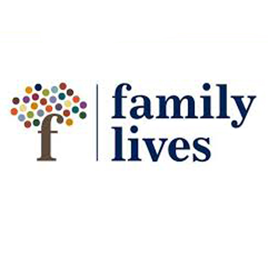 fAMILY LIVES - Family Lives offer parenting / family support via website, online chat, helpline and classes.