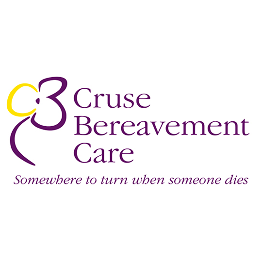 cRUSE - Cruse offer to support to individuals, families and friends after the death of someone close.