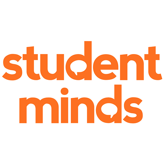 sTUDENT MINDS - Student Minds - UK's Student Mental Health Charity providing student support on campuses