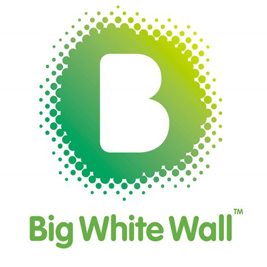 bIG WHITE WALL - Big White Wall,an online mental health and wellbeing service offering self-help programmes, creative outlets and a community that cares