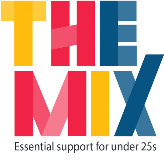tHE MIX - Free information and confidential support for under 25's in the UK. Get advice about sex, relationships, drugs, mental health, money & jobs.