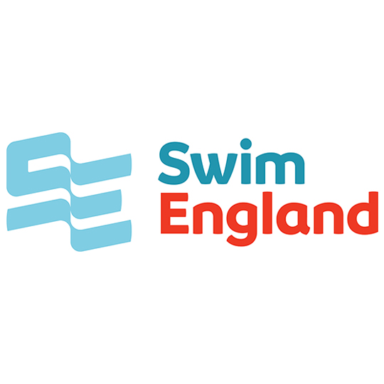 sWIMMING - Swim England is the national governing body for swimming in England. Helping people learn how to swim and enjoy the water safely