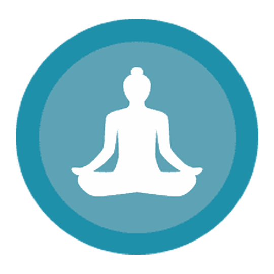 sTRESS MANAGEMENT - Dedicated to help others who may be facing a lot of stress in their life, sharing ways to deal with stress.