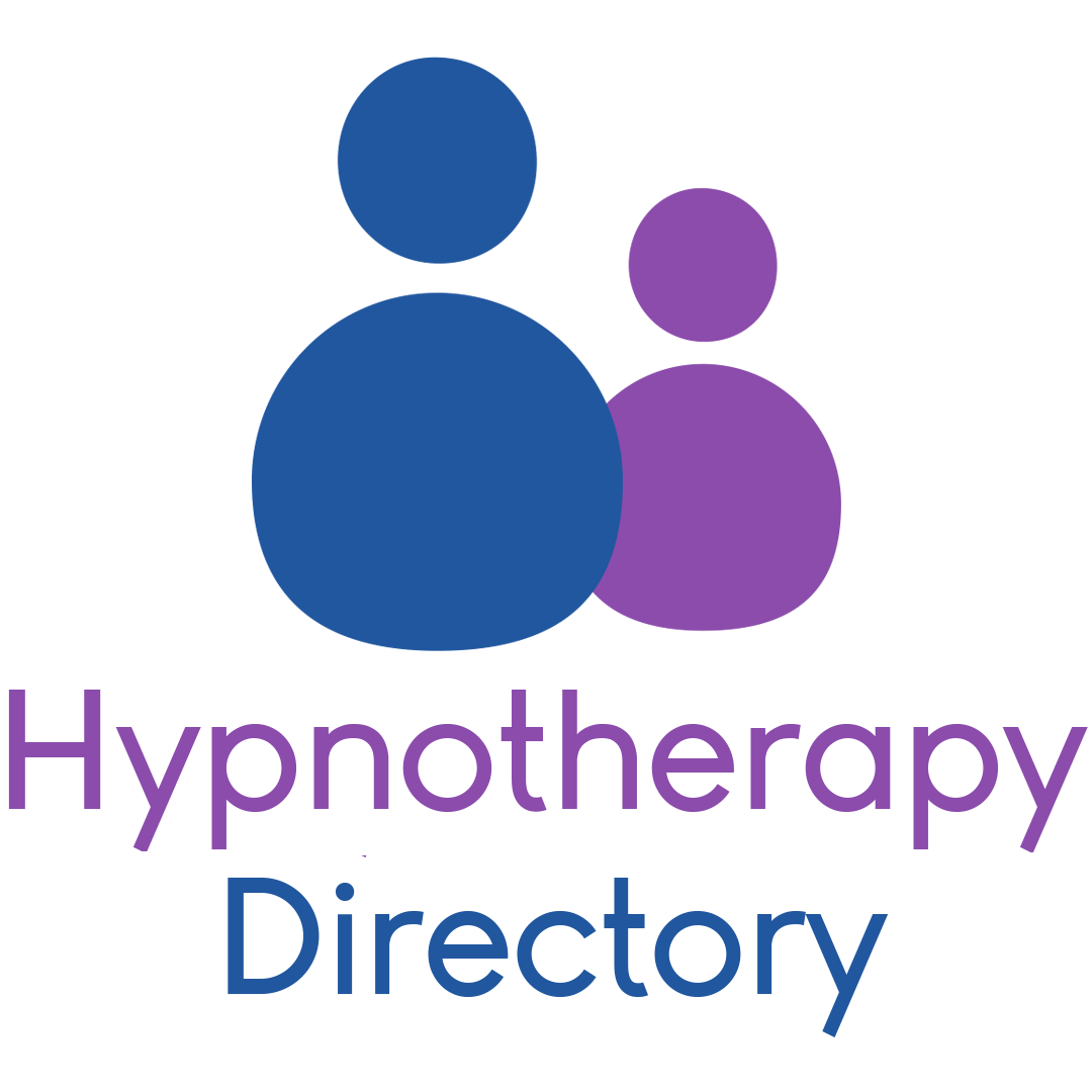 HYPNOTHERAPY DIRECTORY - A comprehensive database of UK hypnotherapists
