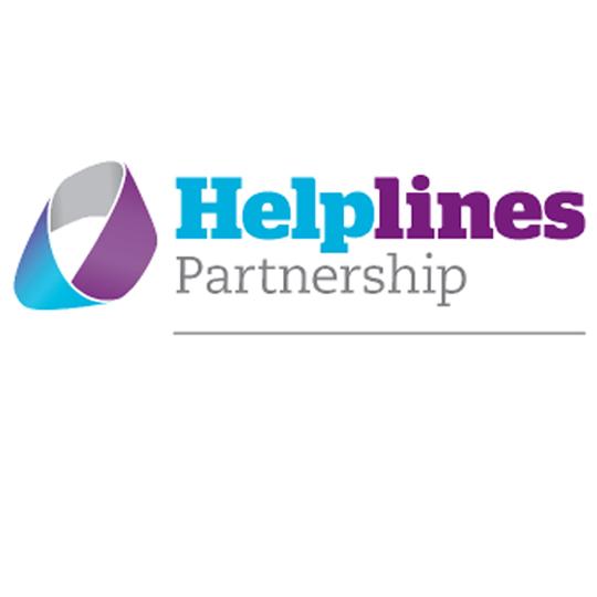 HELPLINE DIRECTORY -