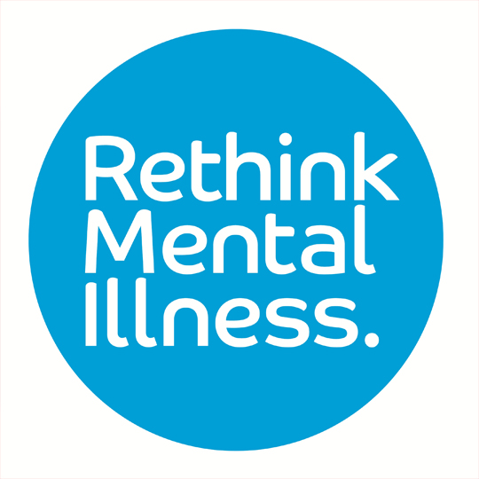 rETHINK MENTAL HEALTH TRAINING - Mental health training is one of Rethink key ways of changing, the experience of people affected by poor mental health in this country.