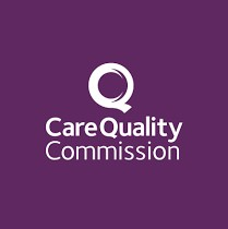 sTATE OF CARE IN MENTAL HEALTH SERVICES 2014 -17 -