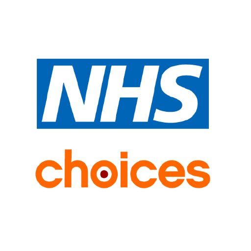 NHSCHOICES - Eight practical tips cover the basics of healthy eating, and can help you make healthier choices.