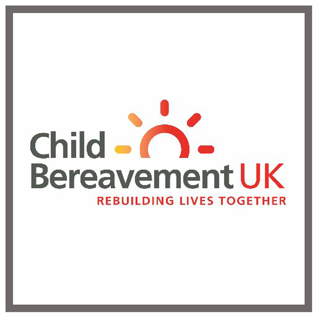 CHILD BEREAVEMENT -