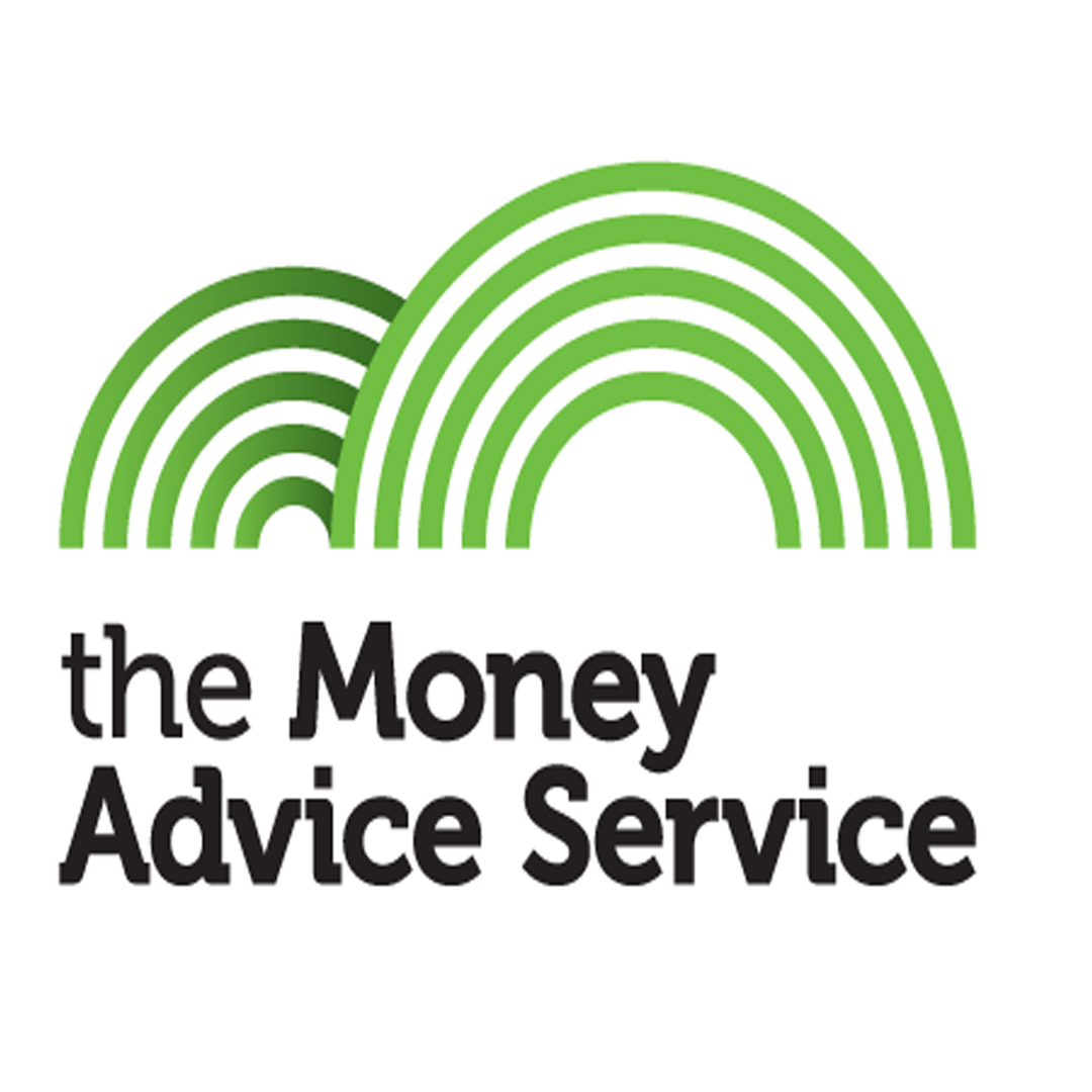 MONEY ADVICE SERVICE  -