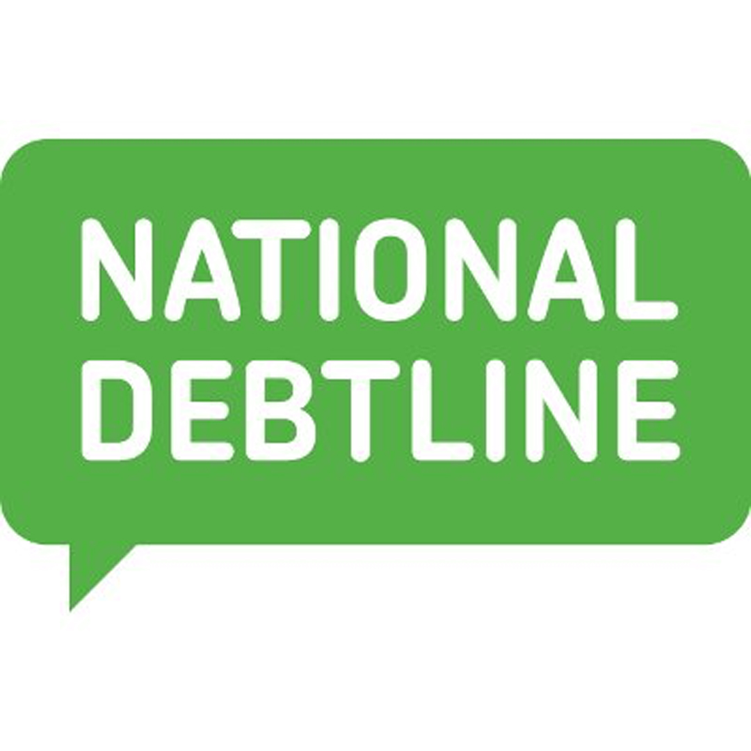 NATIONAL DEBTLINE -