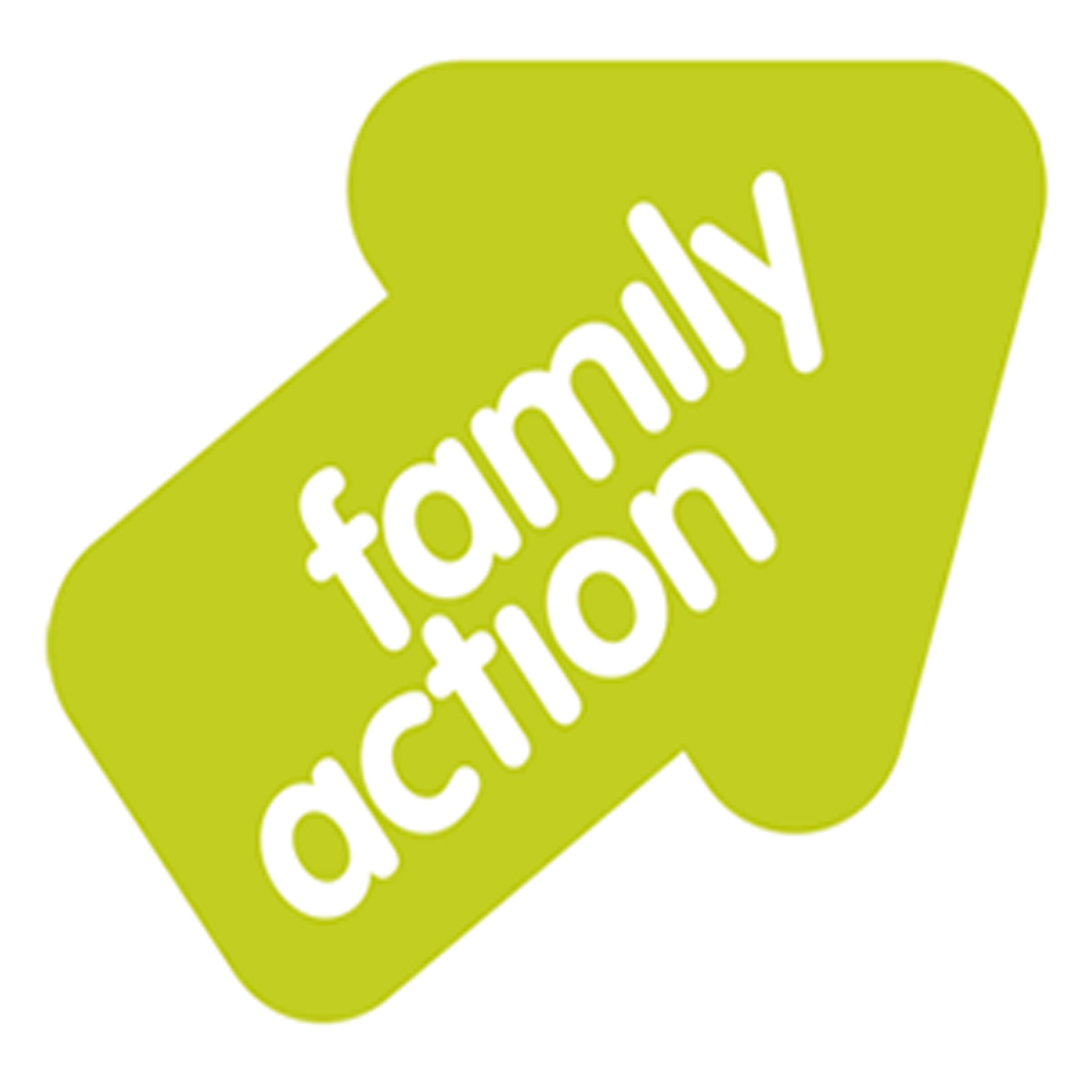 FAMILY ACTION  -