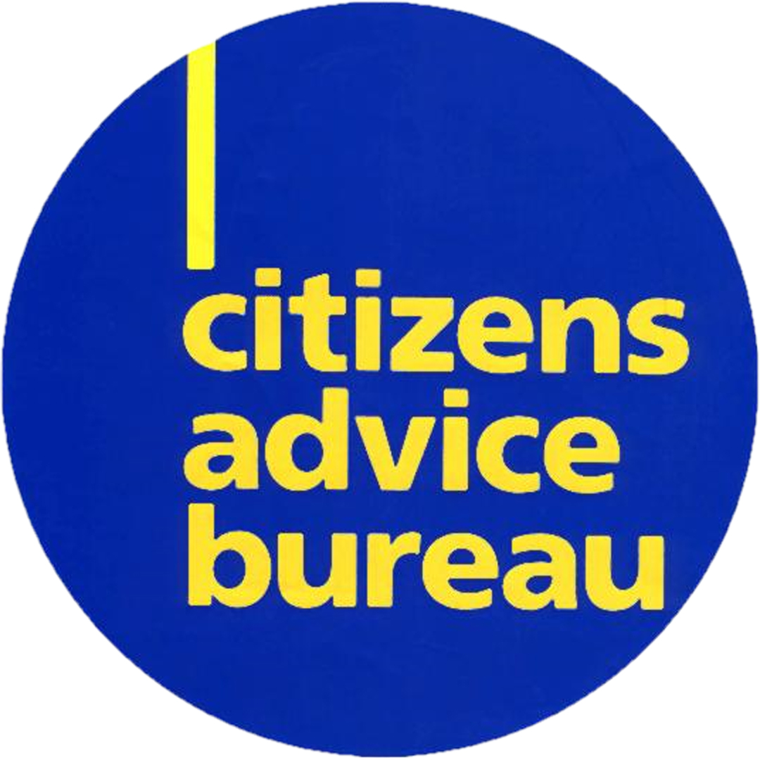CITIZEN'S ADVICE BUREAU -