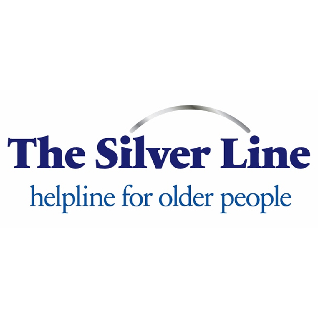 THE SILVER LINE  -