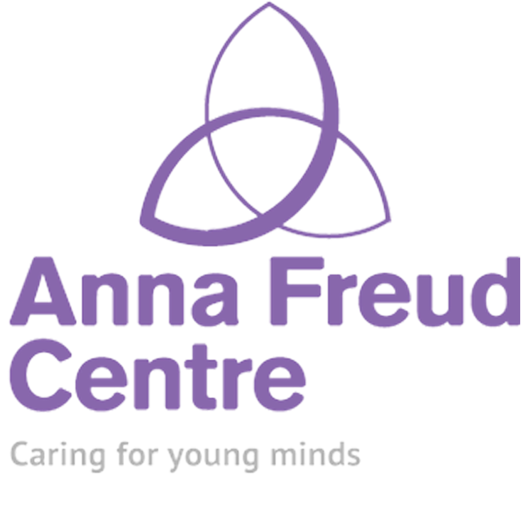 ANNA FREUD CENTRE -