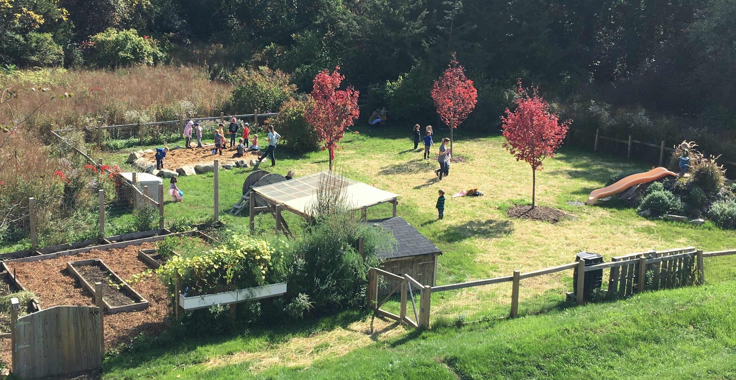 Harmony Natural Learning Center and Kindergarten Outdoor Space Newburyport.jpg