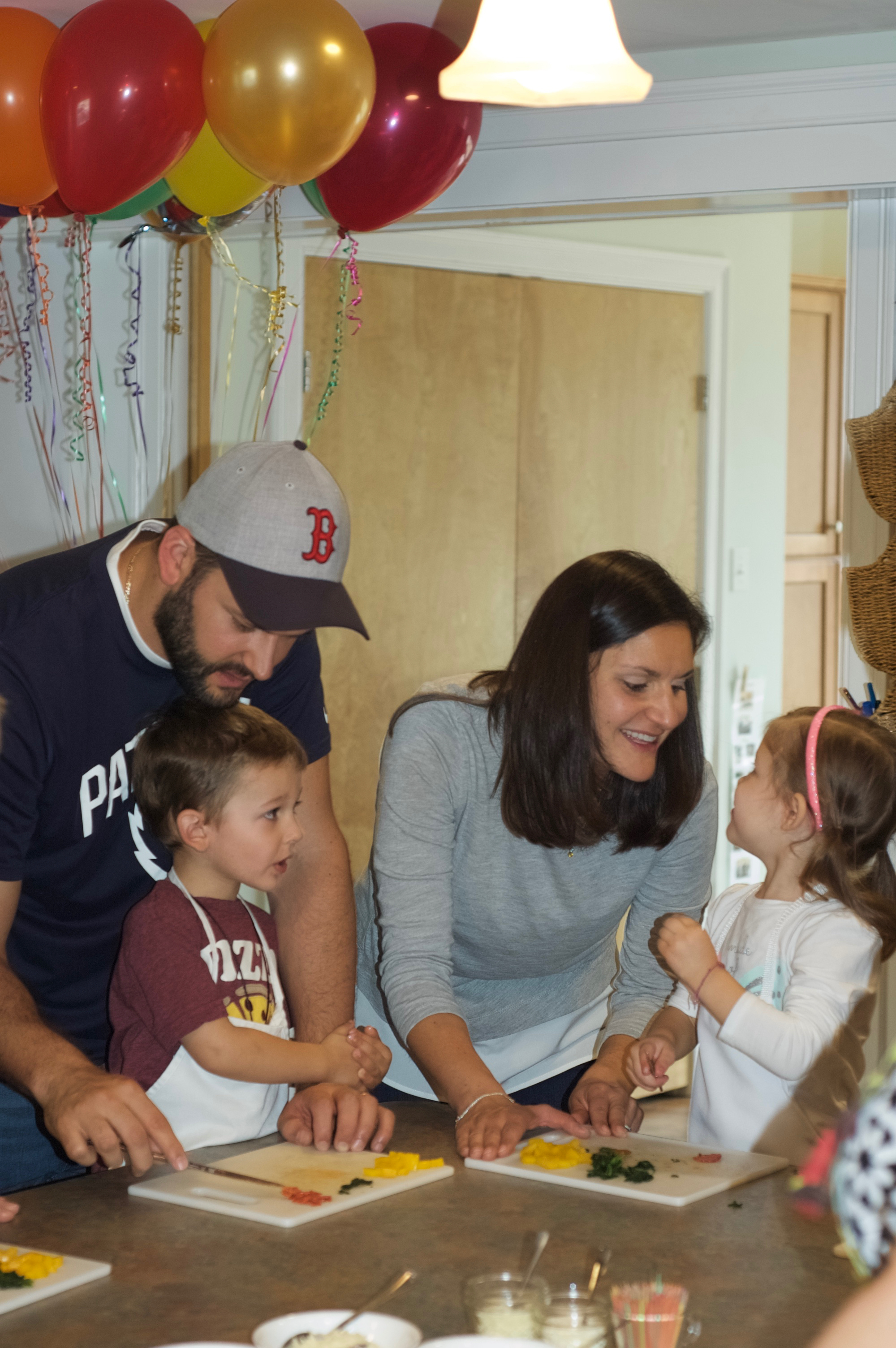 Harmony Natural Learning Center Toddler Birthday Party Newburyport.jpg