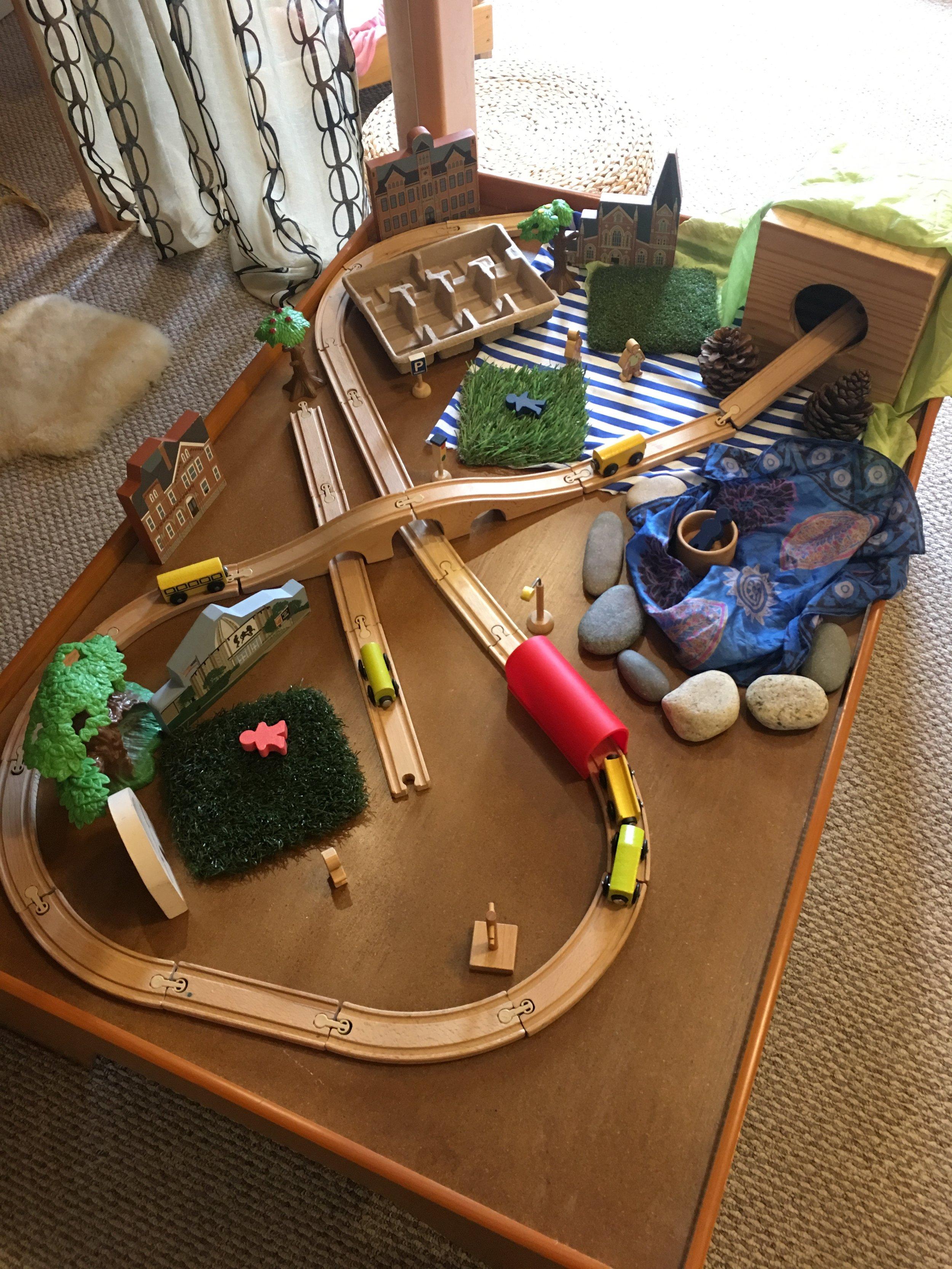Train Set-Up.jpg