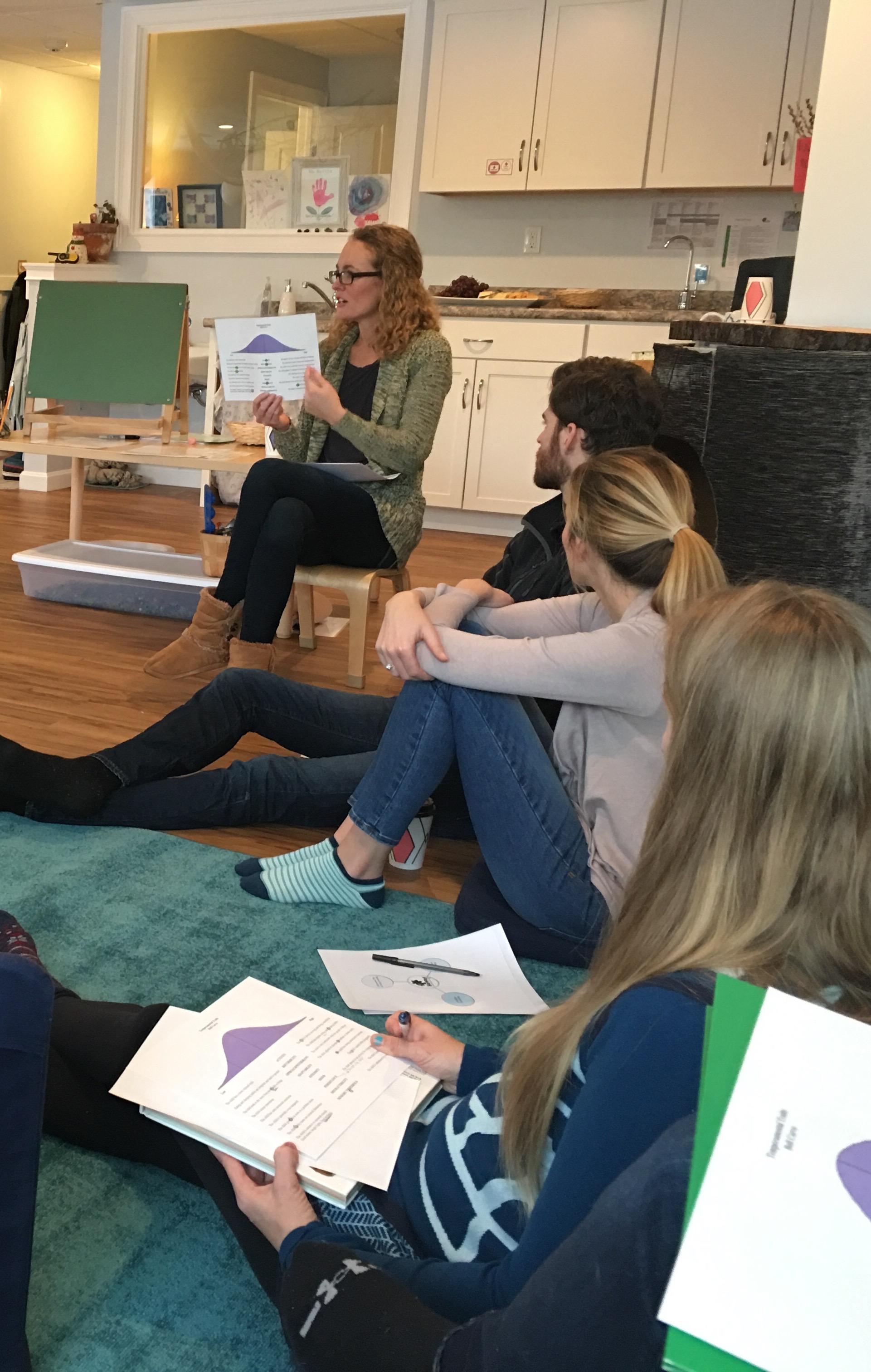Chrissy Rupp Parent Retreat Harmony Natural Learning Center.jpg