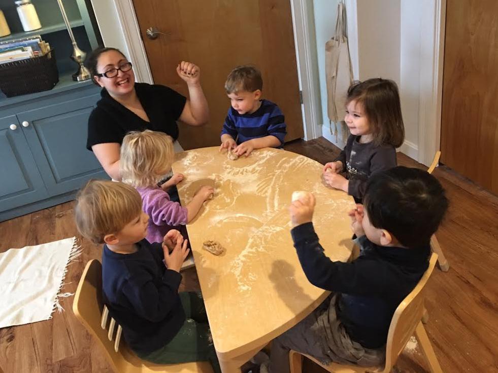 Miss Taylor Breadmaking Harmony Natural Learning Center.jpg