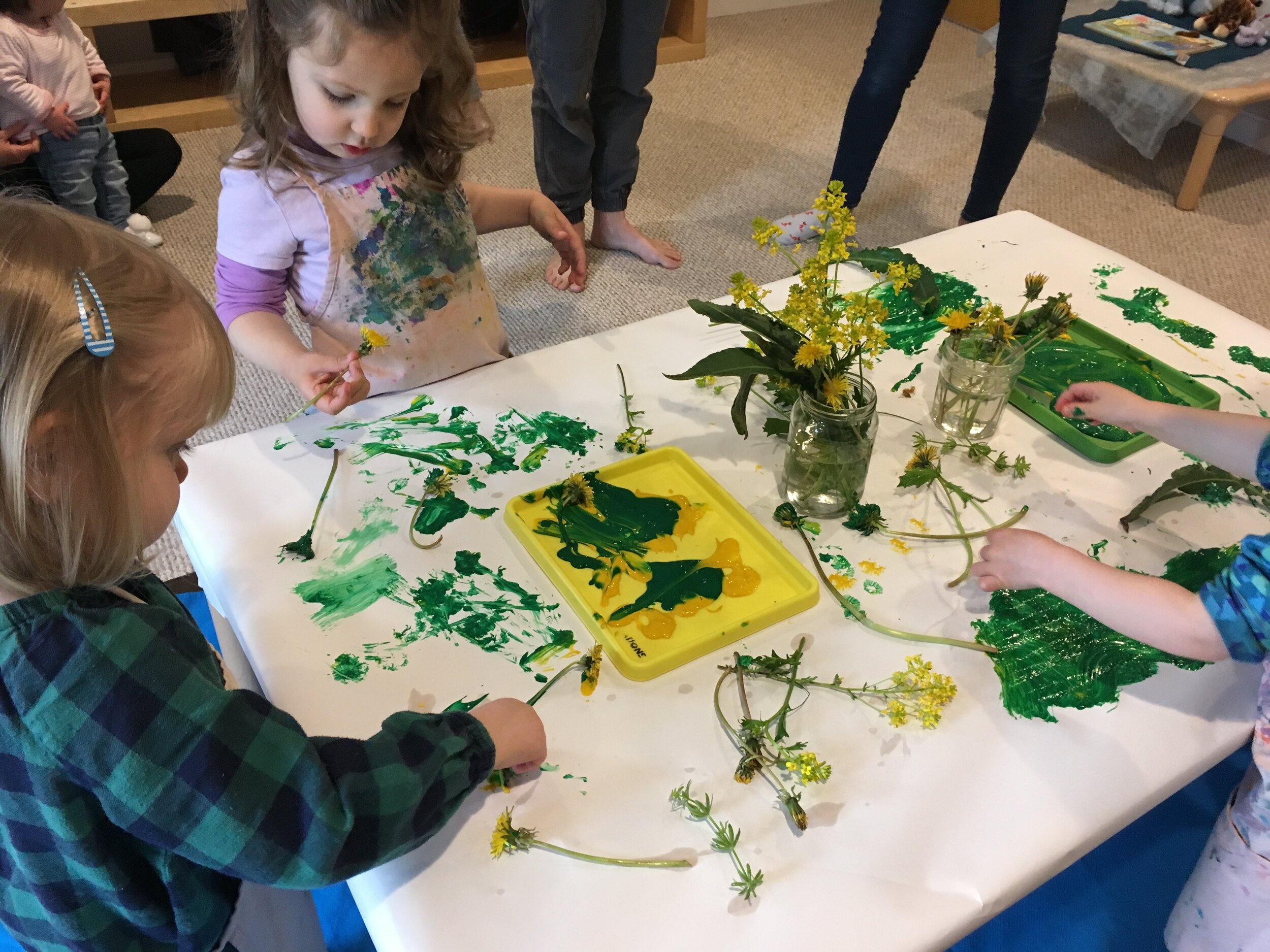 Newburyport Toddler Art Classes Harmony.jpg