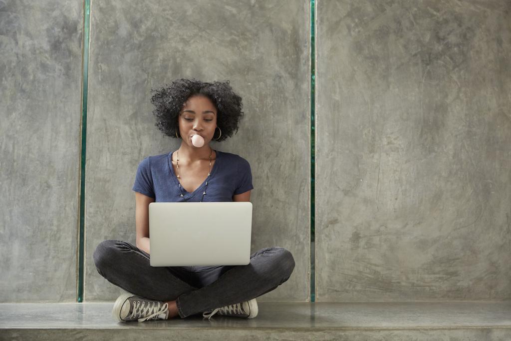 Black tech girls.jpg