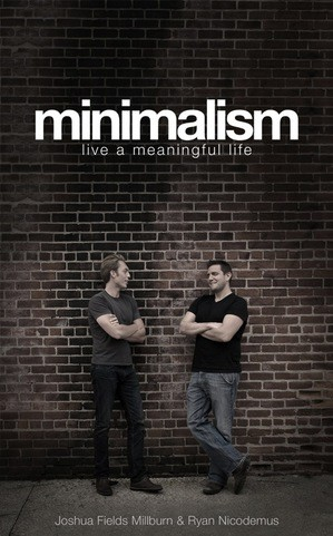 minimalism_live_a_meaningful_life_thumb_300x481.jpeg