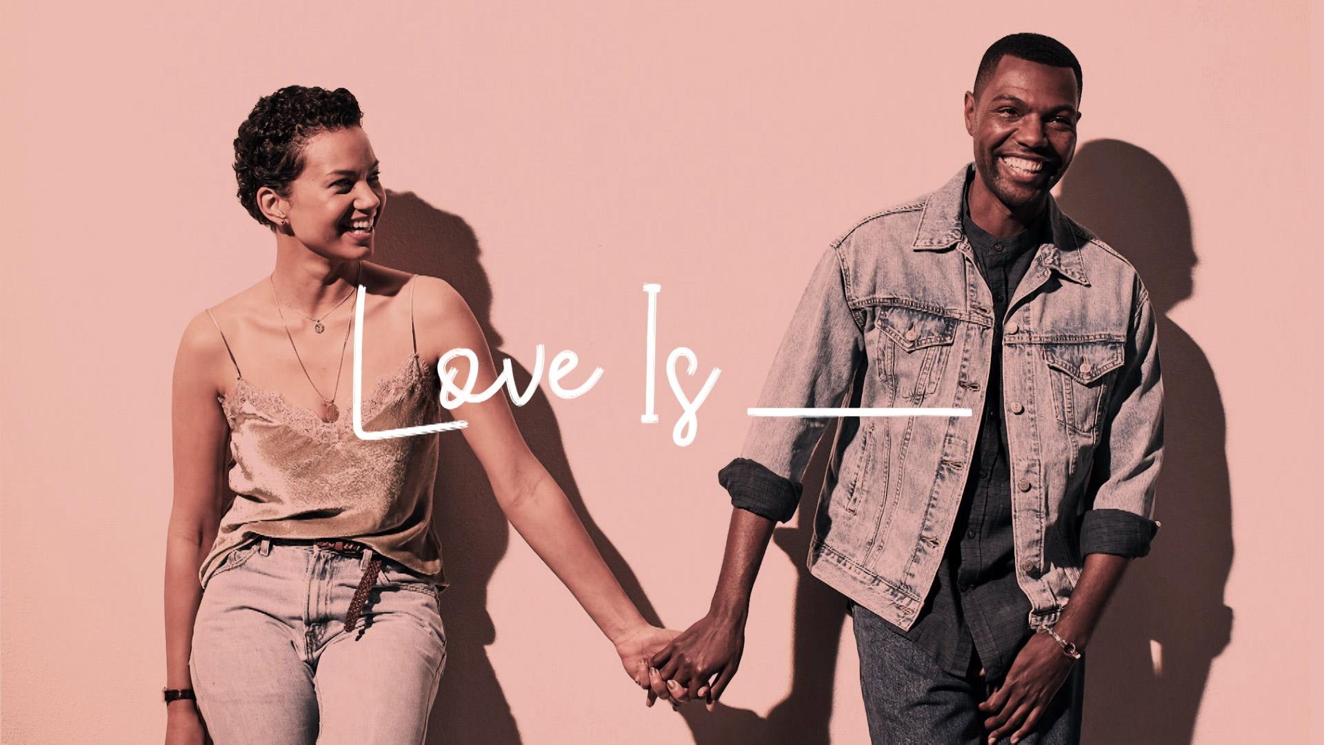 201805-love-is-short-form-1.jpg