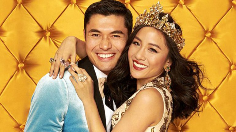 firstlook-crazyrichasians-770x433.jpg