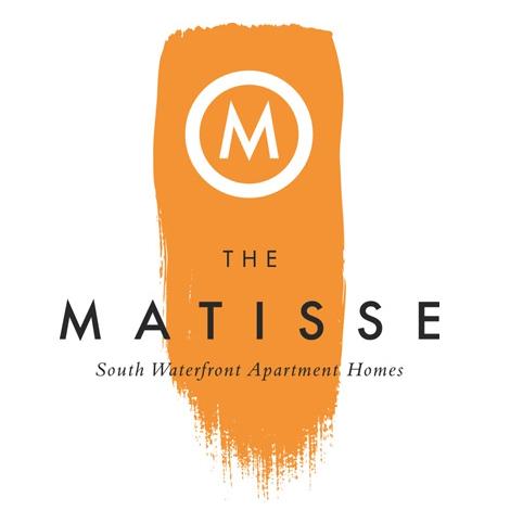 The Matisse