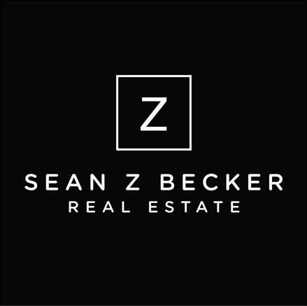 Sean Z Becker Real Estate   503-444-7400