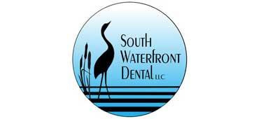 South Waterfront Dental    503-841-5658