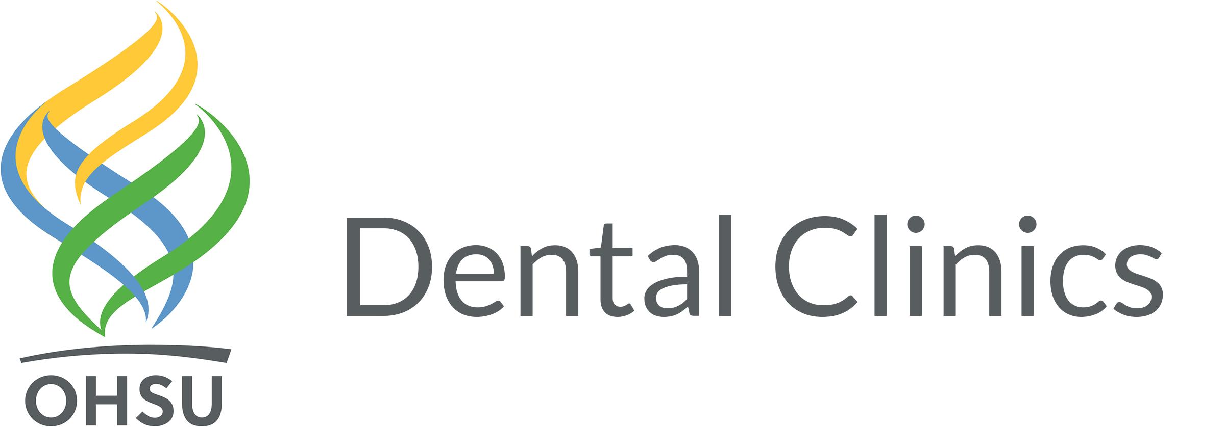 OHSU School of Dentistry   503-494-8867