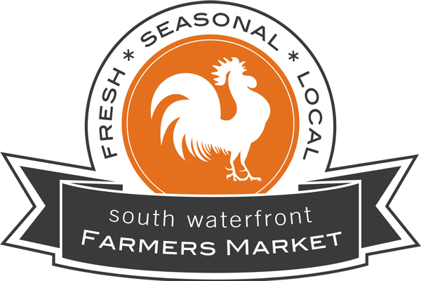 South Waterfront Farmers Market | 503-972-3289