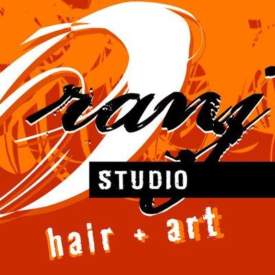 Oranj Studio | 503-719-5338