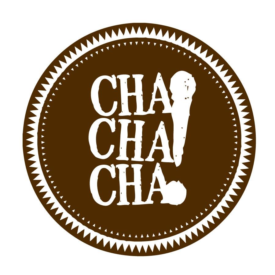 Cha Cha Cha!   503-224-0100