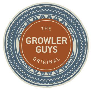 The Growler Guys | 503-208-2523