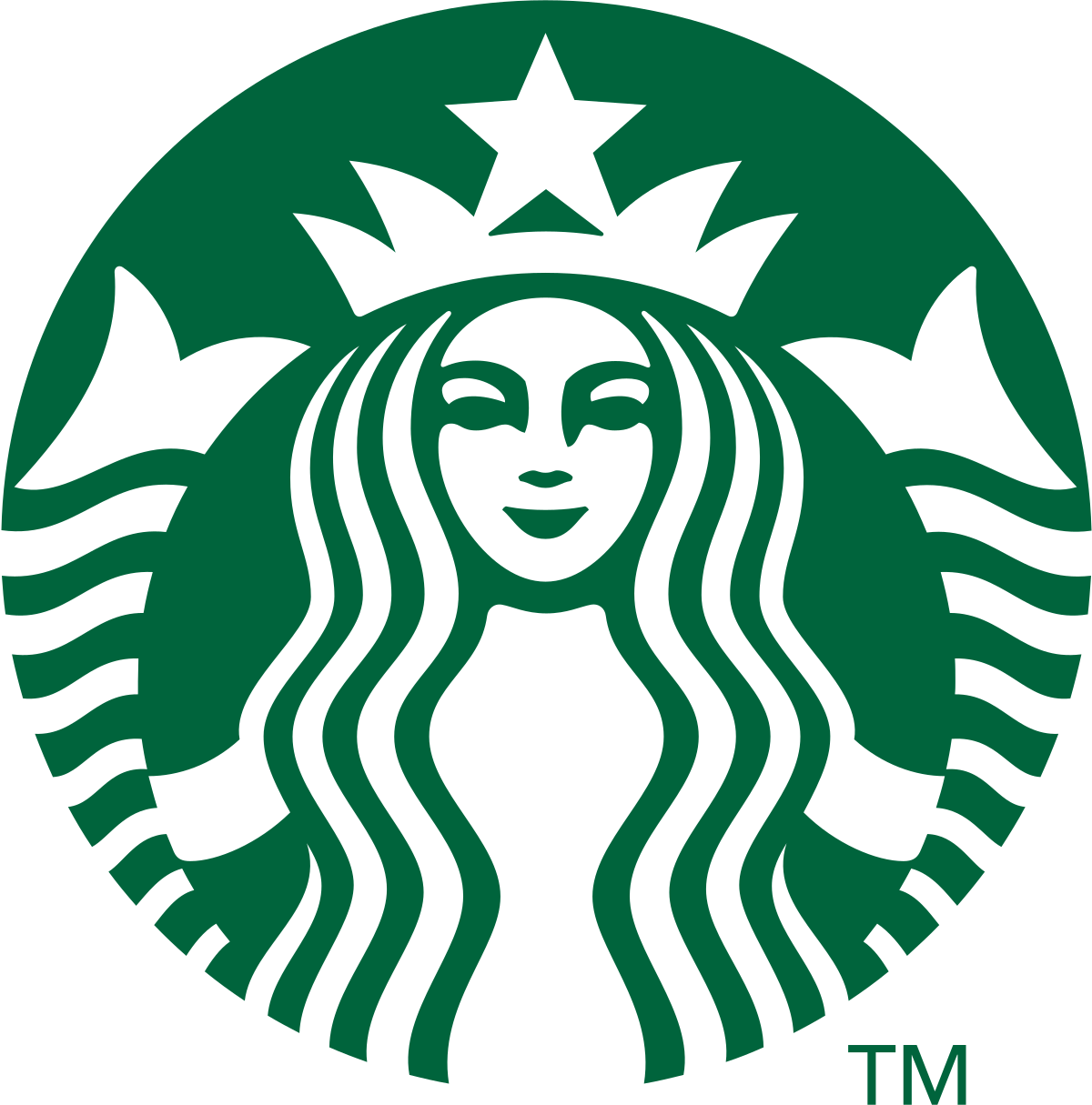 Starbucks   971-801-5552