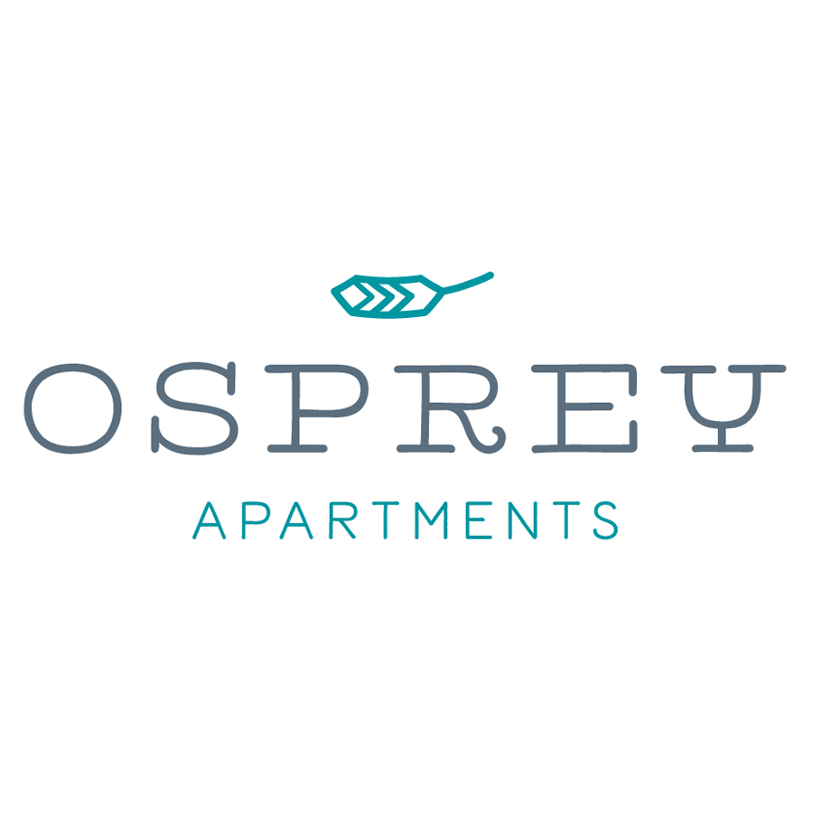 Osprey Apartments
