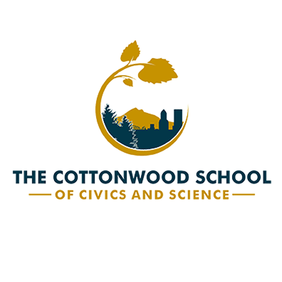 The Cottonwood School of Civics and Science | 503-244-1697