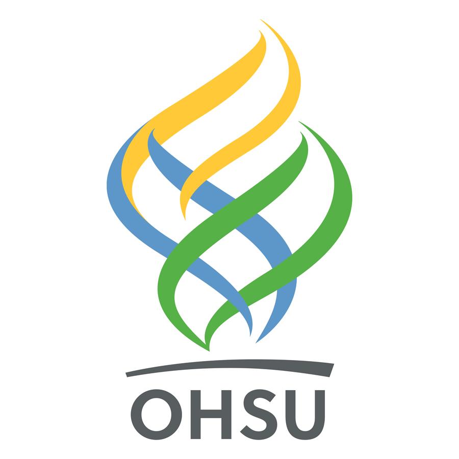 OHSU Soundsource | 503-418-2555