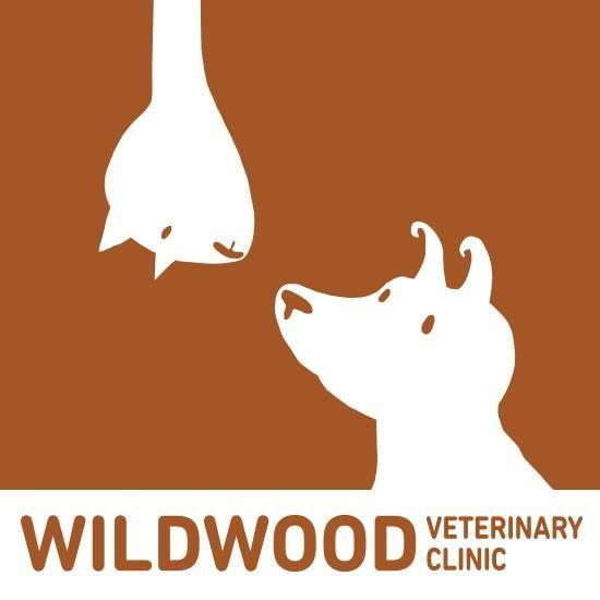 Wildwood Veterinary Clinic   503-946-9417