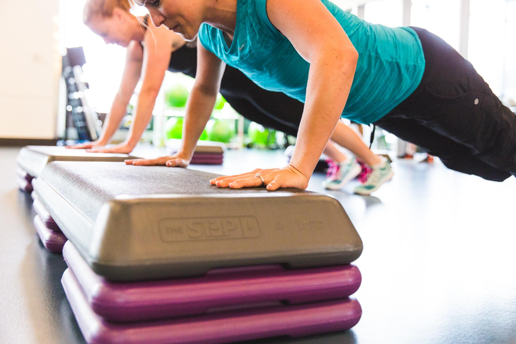 March Wellness   503-418-6272