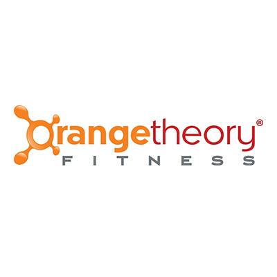 Orangetheory Fitness   503-308-6782
